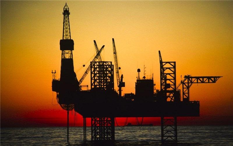 اثر تحریم ها بر روند صادرات فراورده های نفتی