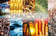 نگاهی به بازار کامودیتی ها