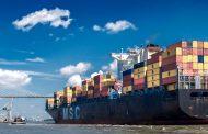 واردات بیرویه صنعت را به مخاطره انداخته است
