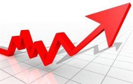 ورود بازار در فاز استراحت با شاخص ۱۲۲ واحدی