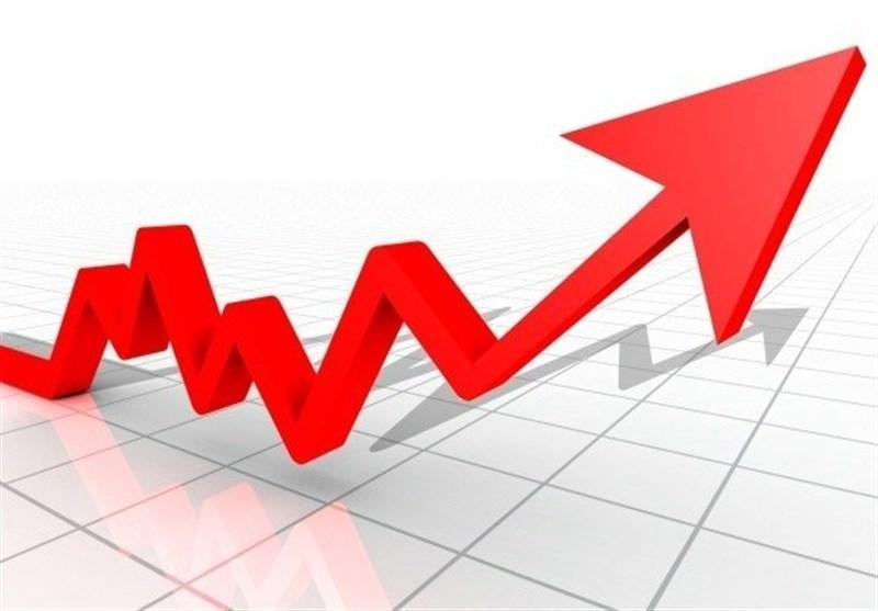 پیش بینی بازار بورس امروز دوشنبه ۲۱ مهر ۹۹