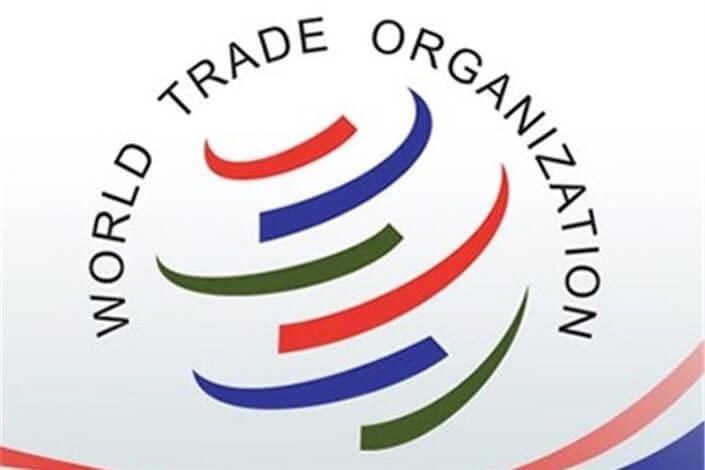 چرایی زمزمه های خروج امریکا از سازمان تجارت جهانی