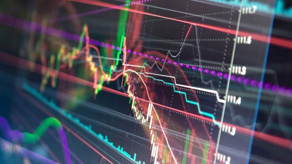 چشم انداز سودآوری در پی تزریق نقدینگی به بازار