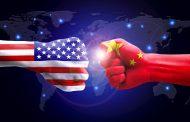 تصمیم واشنگتن برای وضع تعرفه بیشتر روی کالاهای چینی