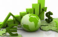 کمک سه هزار میلیارد تومانی بورس به صنایع