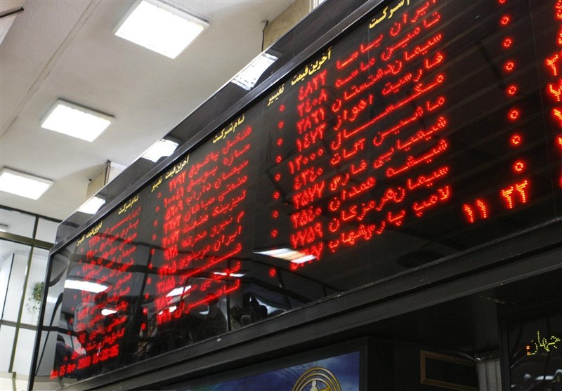 گردهمایی های بورسی در تابستان داغ
