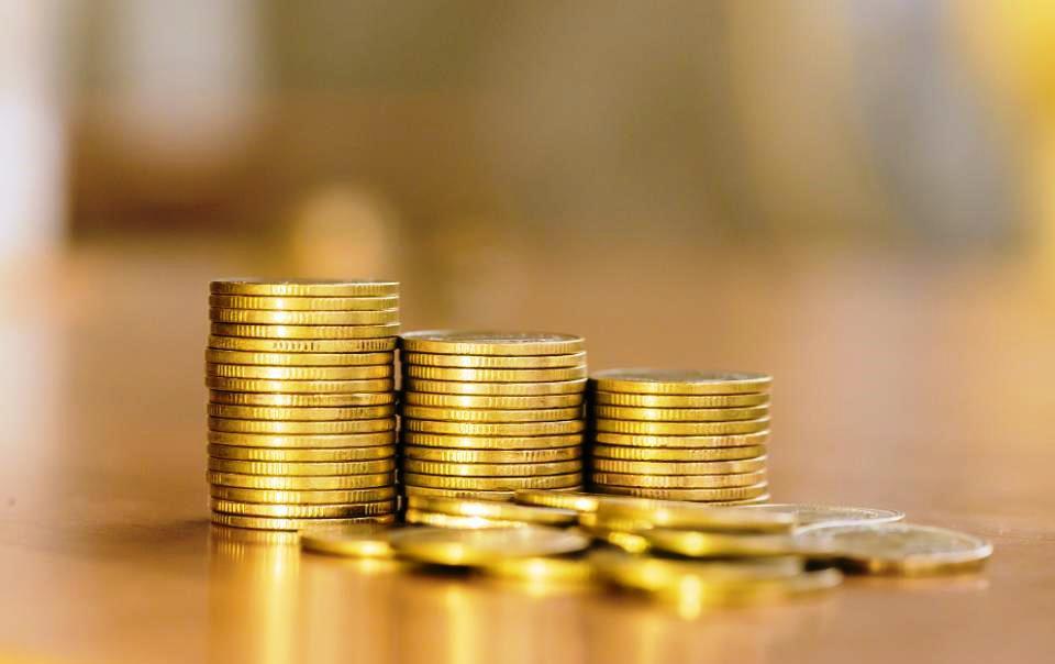 کاهش نسبی قیمت سکه در بازار ۱۳ مرداد ۹۸