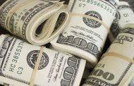 دلار و تورم در چندرشته ای های بورسی