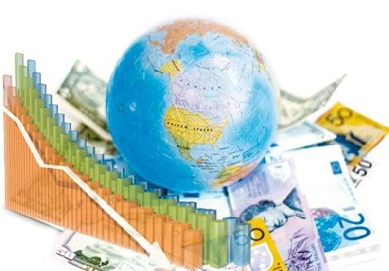 فاکتورهایی برای ظهور امنیت اقتصادی