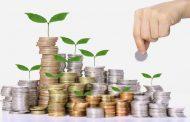 سود شرکت در سال ۹۷ به ۲۲.۴ میلیارد تومان رسید
