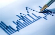 افزایش نرخ تورم و نرخ بهره بانکی رابطه معکوس بر حجم صندوق دارد