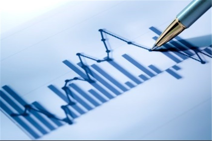 سهام عدالت برای صندوقهای سرمایهگذاری جذاب خواهد بود