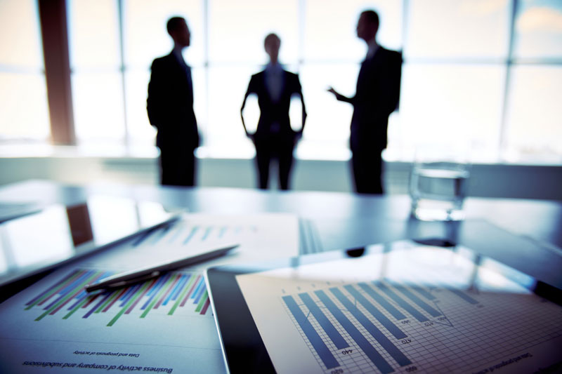 رفع گره معاملاتی راهحل این روزهای صفهای بازار سرمایه