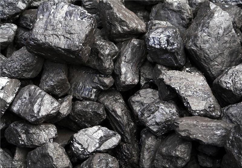 تولید کنسانتره زغال سنگ ایمیدرو ۱۳ درصد افزایش یافت