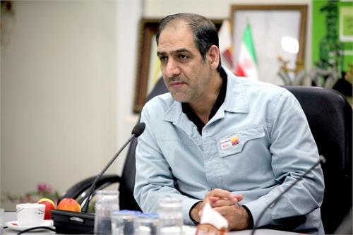 شرط فولاد خوزستان برای بازگشت دوباره به بازار اروپا