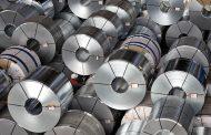 فولاد صنعتی زیر بنایی در کشور