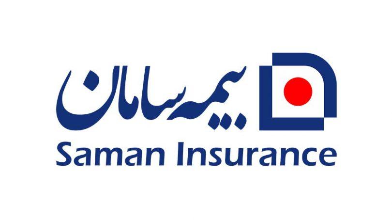 «بساما» افزایش سرمایه می دهد