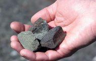 بازار سنگ آهن در چه حال است؟