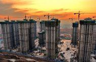 کاهش ۳۲ درصدی معاملات مسکن با قیمت متوسط متری ۱۱میلیون تومان