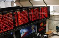 عدم مالکیت سهام شرکت اصلی توسط شرکتهای فرعی