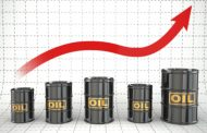 رشد ۲۰ درصدی قیمت نفت در نیمه اول ۲۰۱۹