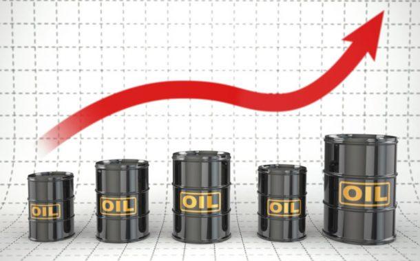 سناریوی صعودی نفت فعال شده است