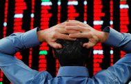 بازار بورس در حال تطبیق با بازارهای موازی