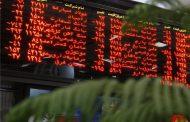 افزایش ۳۹ درصدی ارزش معاملات در بورس تهران