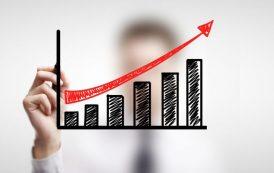 افزایش صادرات در