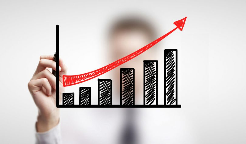 ۱۵ درصد افزایش تولید در ایران تایر
