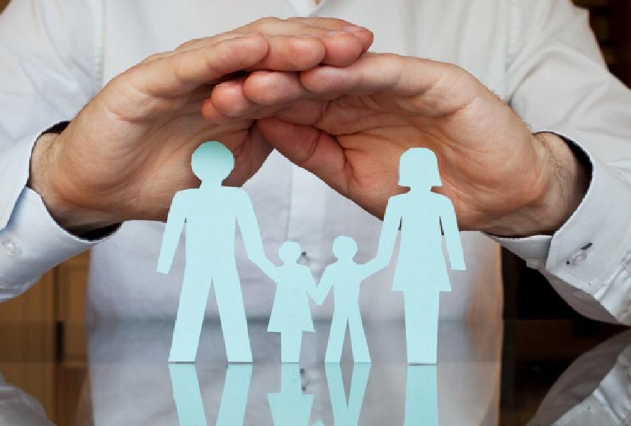 تاثیر سود و زیانی مالیات بر ارزش افزوده بر شرکت های بیمه
