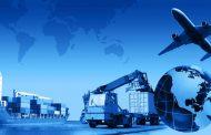 لزوم تلاش مضاعف برای صادرات