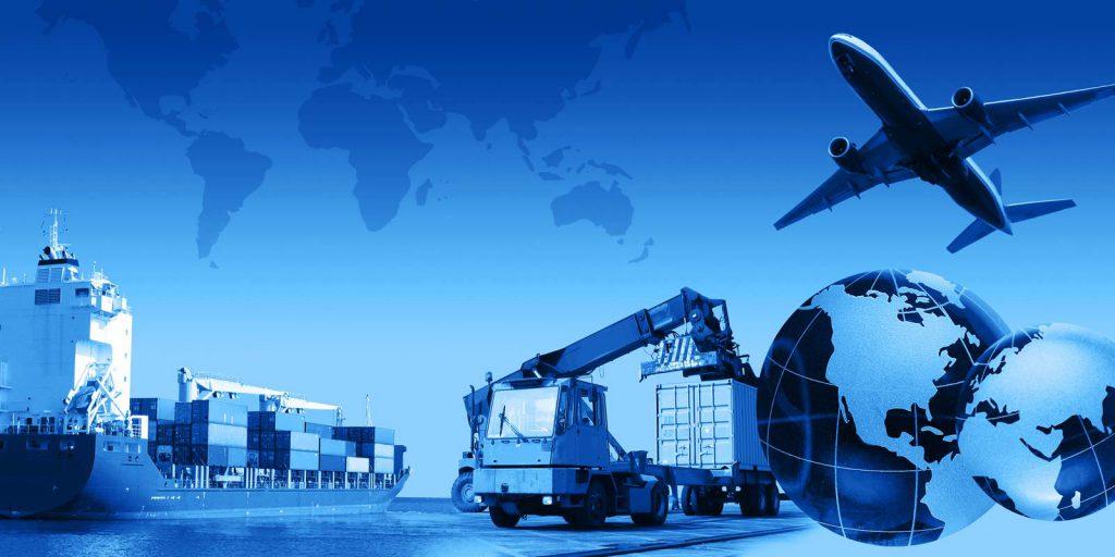 تحريم،ارز،صادرات،واردات