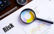 جای خالی بازار اوراق ریسکی در بورس
