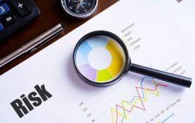 کنترل ریسک یا یک تصمیم ناگزیر