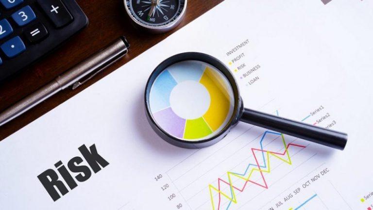 ارزیابی ریسک بیمهها، مشتری مدار نیست
