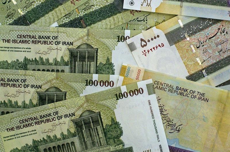 بسته حمایت از صادرات ۱۴۰۰ نهایی شد
