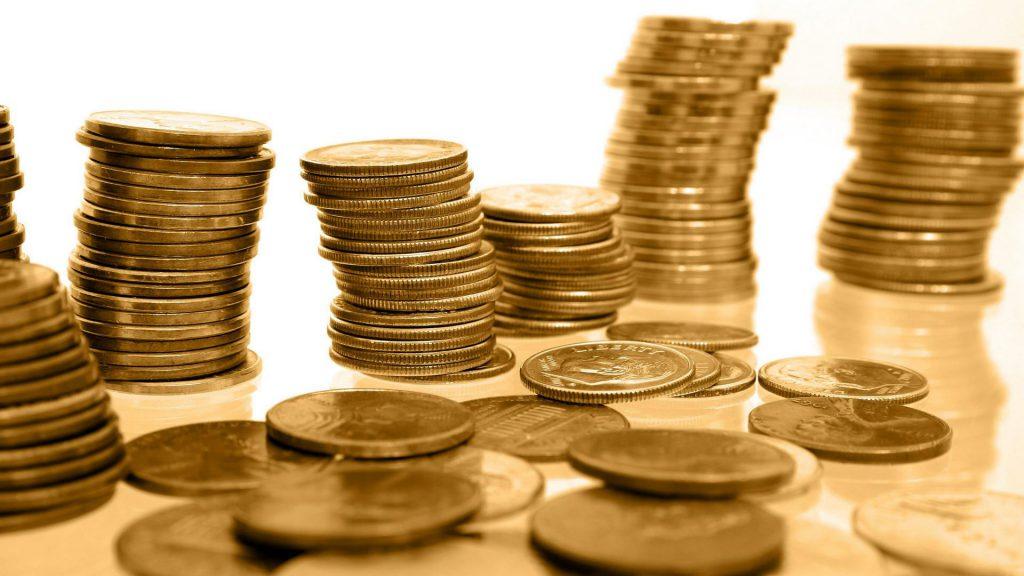 حباب سکه طلا به مرز صفر نزدیک شد