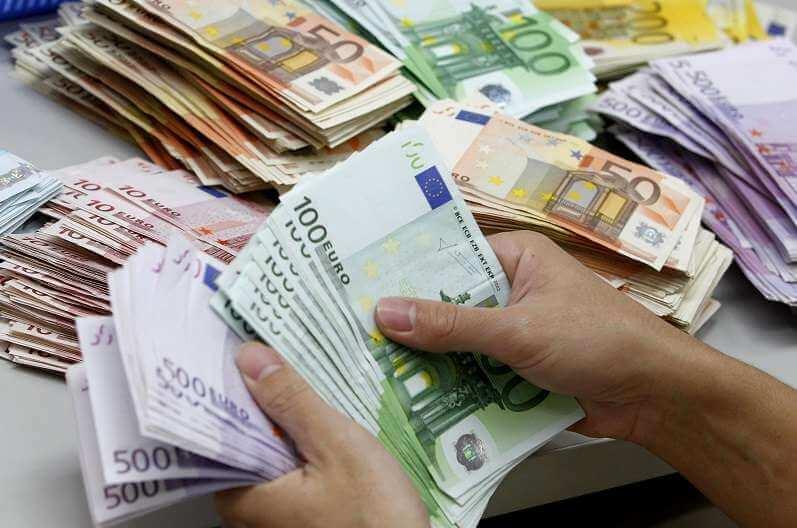 سقف دلار،درهم،سکه،چند؟