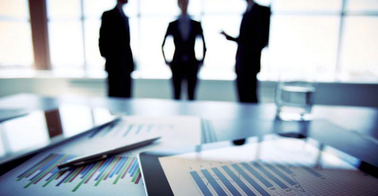 تشریح روش کار صندوقهای اختصاصی بازارگردانی