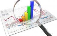 شاخص گروه بانکی در مسیر رشد ۱۵ تا ۳۰ درصدی