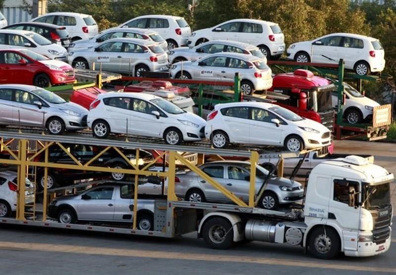 تسهیل شرایط خودروسازان با حمایت دولتی
