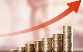 افزایش نرخ روانکارهای ایرانول تا ۷۰ درصد