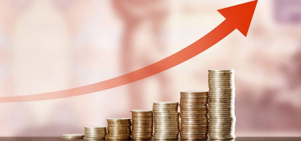 «نیرو» افزایش سرمایه می دهد