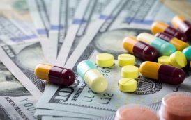 صنعت دارو فرصت یا تهدید