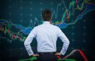 پیش بینی بازار از منظر تکنیکال