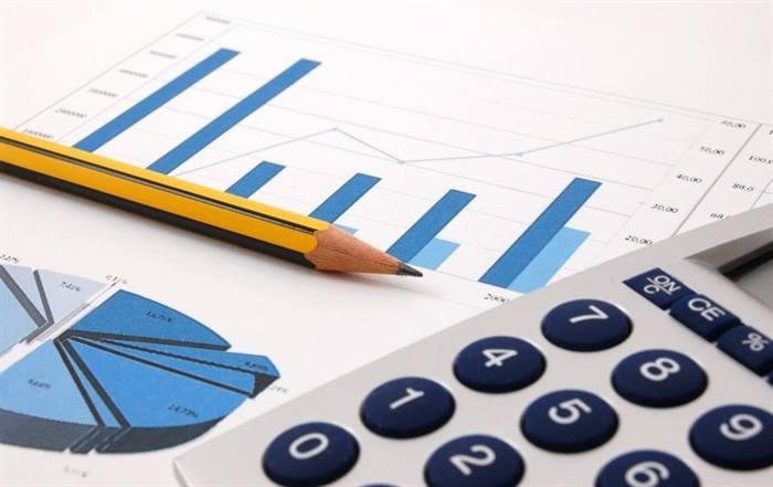 خالص درآمد تسهیلات و سپردهگذاری ۹ ماهه بانک صادرات ایران ۱۸۸ درصد افزایش یافت