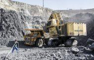 معرفی شرکت معدنی و صنعتی گل گهر در حوزه سنگ آهن