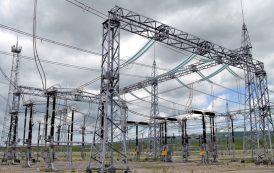 افزایش نرخ فروش برق نیروگاه ها کی افزایش می یابد؟