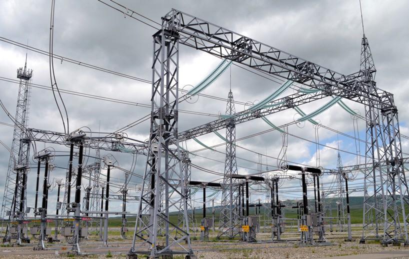 نوسازی هر ۱۰۰۰ مگاوات نیروگاه فرسوده با ۶۰۰ میلیون یورو